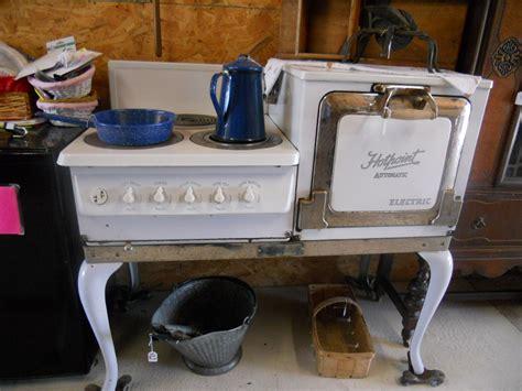 antique l repair near me electric stoves for sale near me 6 cu ft8 gas oven range