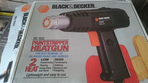 black and decker sales black and decker bd1602 for sale in tinryland carlow from