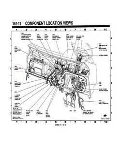 30 amp rv wiring diagram and 3050rvdistribution jpg wiring diagram