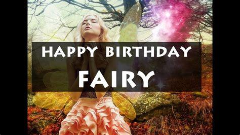 happy birthday rhymes mp3 download die besten 25 happy birthday rhymes ideen auf pinterest
