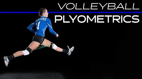 volleyball setting drills pdf volleyball drills plyometric exercises for volleyball