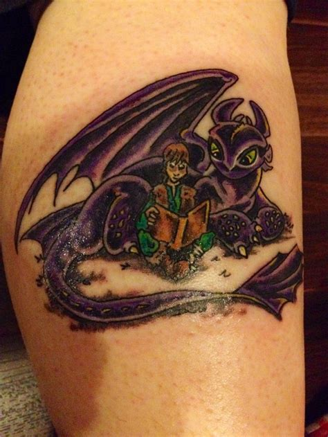how to train your dragon tattoo 96 best images about stitch and toothless on