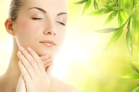 home beauty natural beauty skin care natural health and beauty