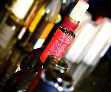 Wine Bottle L by Great Value Wines Fbworld
