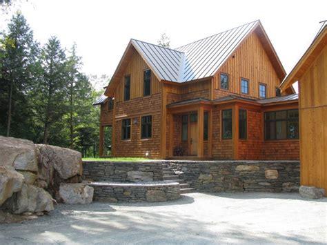 exterior wall designs 18 exterior wall designs ideas design trends premium