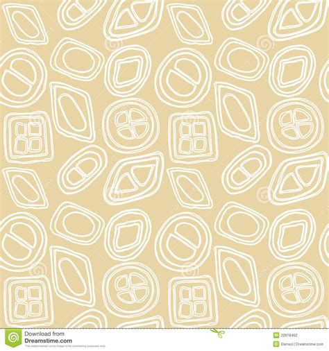 geometric pattern photography geometric seamless pattern stock photography image 22918462