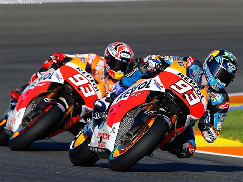 Marc Marquez Racing Phone motogp racing wallpapers hd