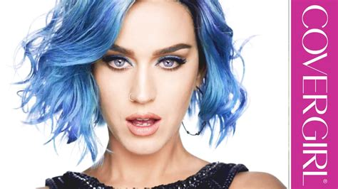match hairstyles games katy perry hairstyles games hair