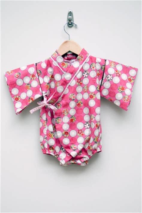 kimono onesie pattern baby kimono kimonos and babies on pinterest