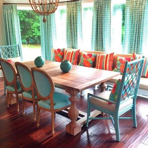 colorful dining room sets emejing colorful dining room sets ideas home design