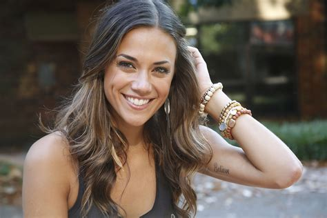 s23 jana kramer dancing through the heartache s23