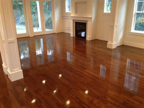 Diy Hardwood Floor Refinishing Diy Floor Refinishing How To Refinish Wood Flooring