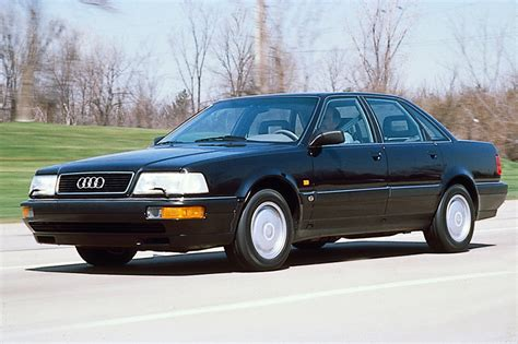 automobile air conditioning service 1994 audi v8 instrument cluster service manual 1990 audi v8 cylinder manual redline engineering 1990 audi v8 image gallery