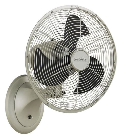 decorative wall mounted fans decorative wall mounted fans thecharleygirl com