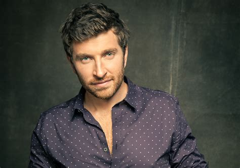 brett eldredge brett eldredge completely ready to headline after touring with keith sounds