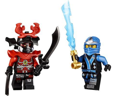 Toys Lego Ninjago Warrior Bike 70501 lego 70501 the warrior bike i brick city