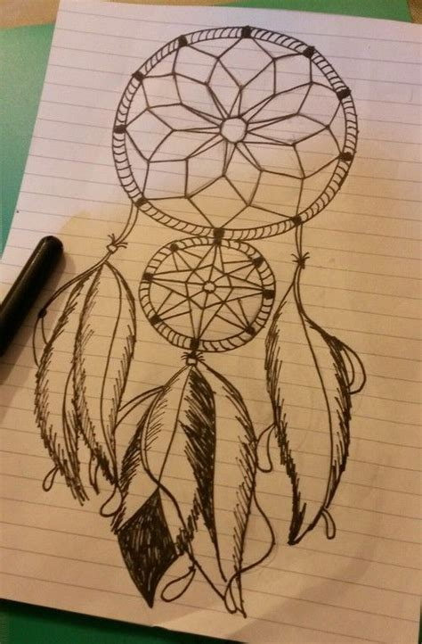 dibujos para mochilas wayuu faciles pinterest las 25 mejores ideas sobre dibujos a l 225 piz en pinterest
