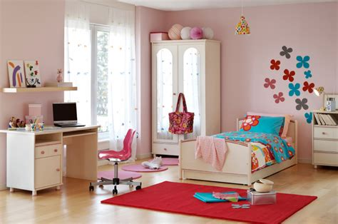 how to do a bedroom makeover wandgestaltung im kinderzimmer style your castle