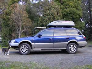 How To Lift A Subaru Outback Legacy Lift Subaru Search Subaru Outback