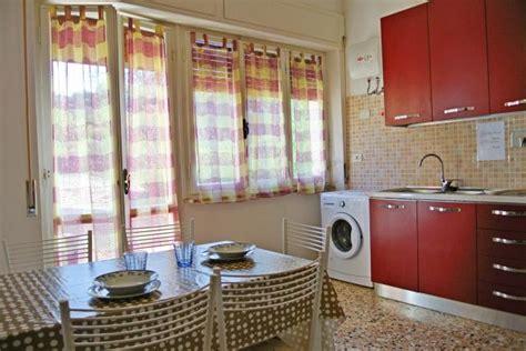 elba vacanze appartamenti elba4you appartamenti portoferraio