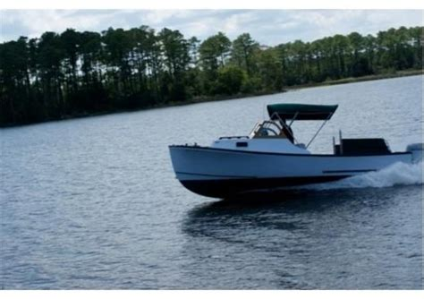 lobster on a boat nyc 1000 images about lobster boats on pinterest maine