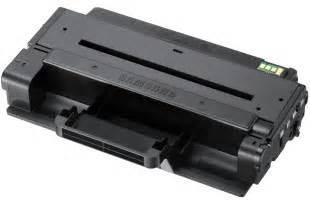 refill ereset fix firmware reset printer  toner