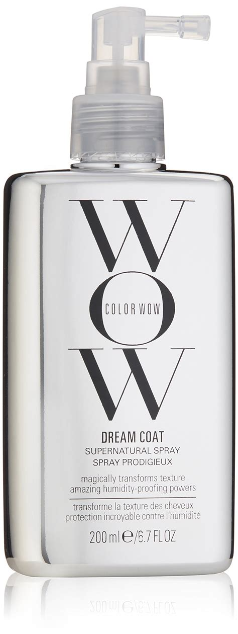 wow color color wow root cover up medium brown color