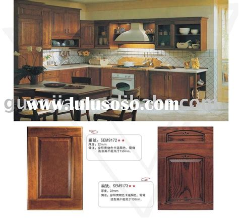 red oak kitchen cabinets wine rack kitchen for sale price china