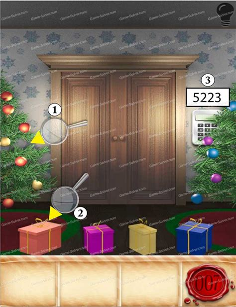 100 doors seasons 100 doors seasons part 1 level 7 game solver