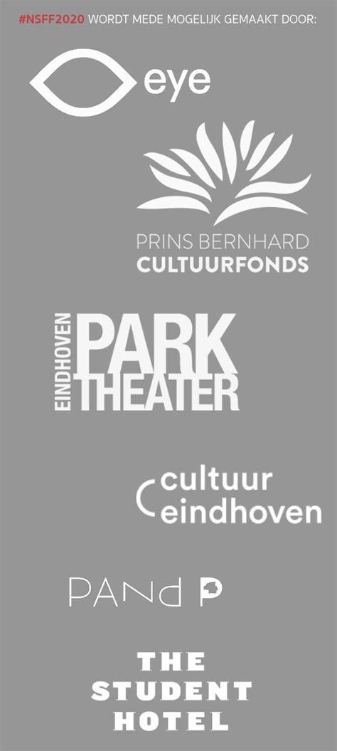 SPECIAL EVENTS – Nederlands Silent Film Festival