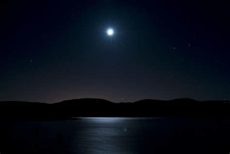 imagenes goticas de noche el libro de la noche 191 cuentos quieres ni 241 a bella tengo
