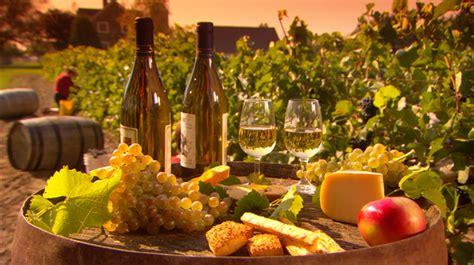 cuisine du terroir fran軋is file produits terroir jpg wikimedia commons