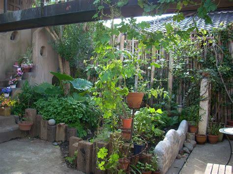 Edible Garden Design Ideas Edible Small Front Garden Ideas 20 Wonderful Edible