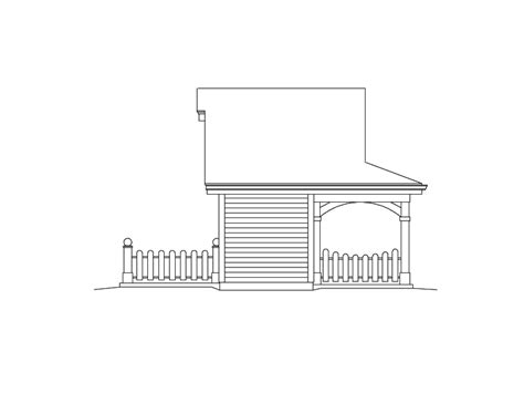 summerville pool cabana plan 009d summerville pool cabana plan 009d 7524 house plans and more