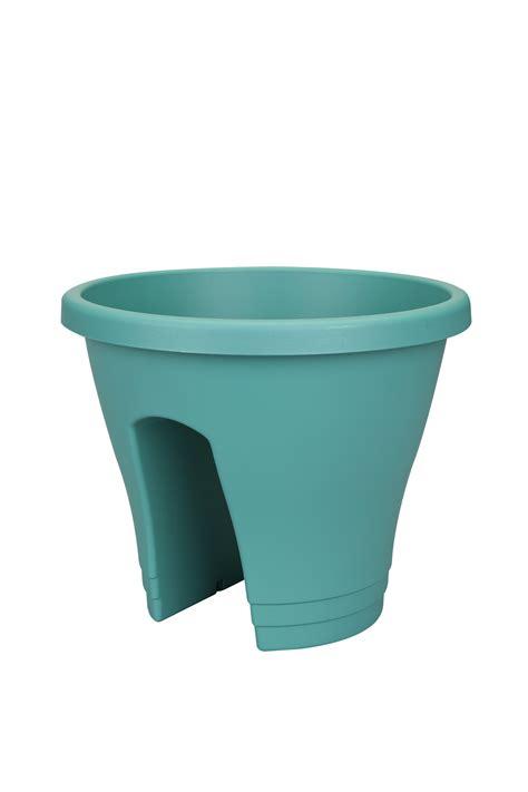 vasi per balcone offerte vasi da balcone offerte e risparmia su ondausu