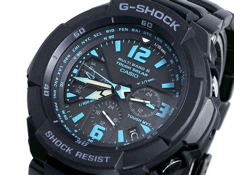 Jam Tangan Original 1238msrh Watchlist watchlist rakuten global market casio casio g shock g