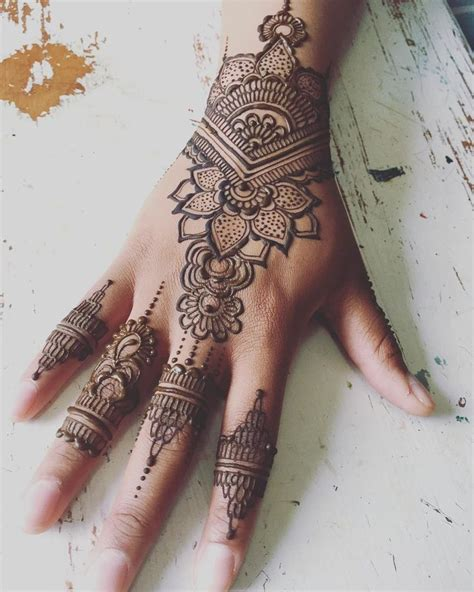 birthday date tattoo designs best 25 bridal henna designs ideas on bridal