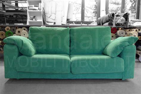 divani cinova restauro e nuovo rivestimento divano cinova sibari obiettivo