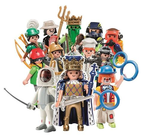 playmobil wohnzimmer 5332 počet nejlepš 237 ch obr 225 zků na t 233 ma playmobil hračky na