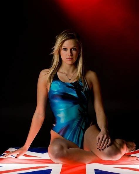 tonia couch hot tonia couch diving collection stars of sport