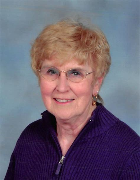 obituary for thelma vermillion hendricker funeral home