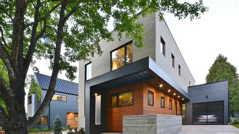 north carolina modernist houses documenting preserving triad modernist homes by stitch design featured in tours