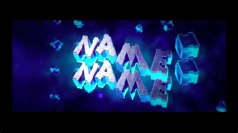 Top 10 Free Sync Intro Templates Of 2015 Cinema 4d After Effects Youtube Cinema 4d Templates
