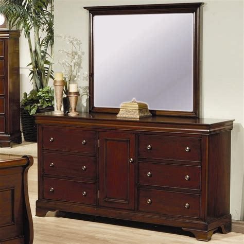 versailles bedroom furniture collection the versailles bedroom collection 15115