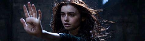 film fantasy o wikingach kochamy filmy fantasy w zapytaj onet pl