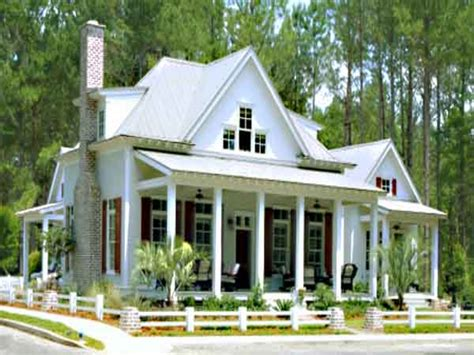 southern living magazine house plans house plans southern living cottage of the year house