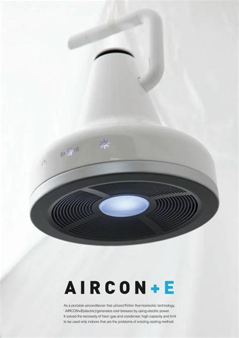 fans that work like ac fan like air conditioner images