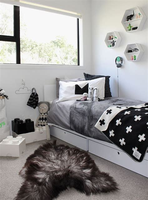 reward your kids 30 best modern kids bedroom design