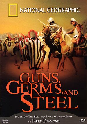 guns germs and steel the situation of inequality guns germs and steel 171 the situationist