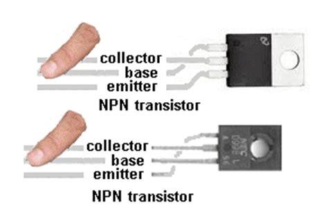 d882 transistor usage d882 transistor usage 28 images d882 transistor ebay d882 transistor ebay testing